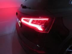 Audi-SQ5-49