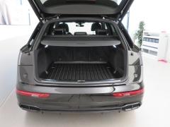 Audi-SQ5-27