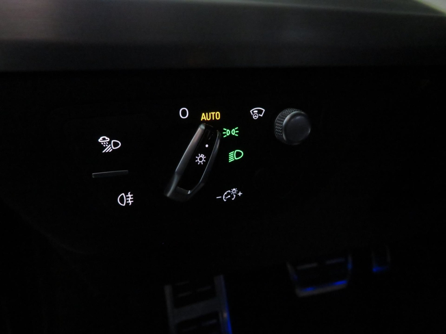 Audi-SQ5-51