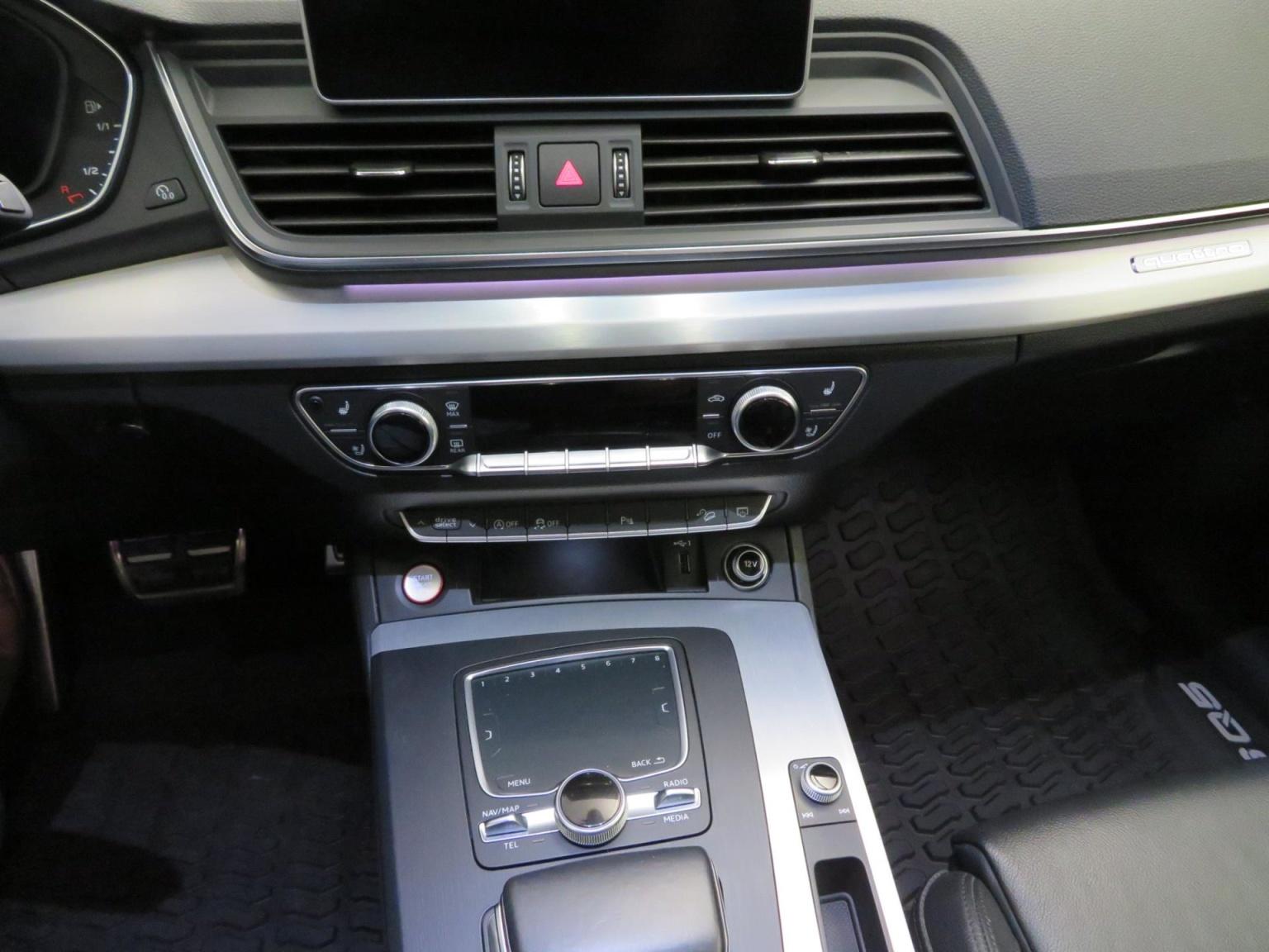 Audi-SQ5-68