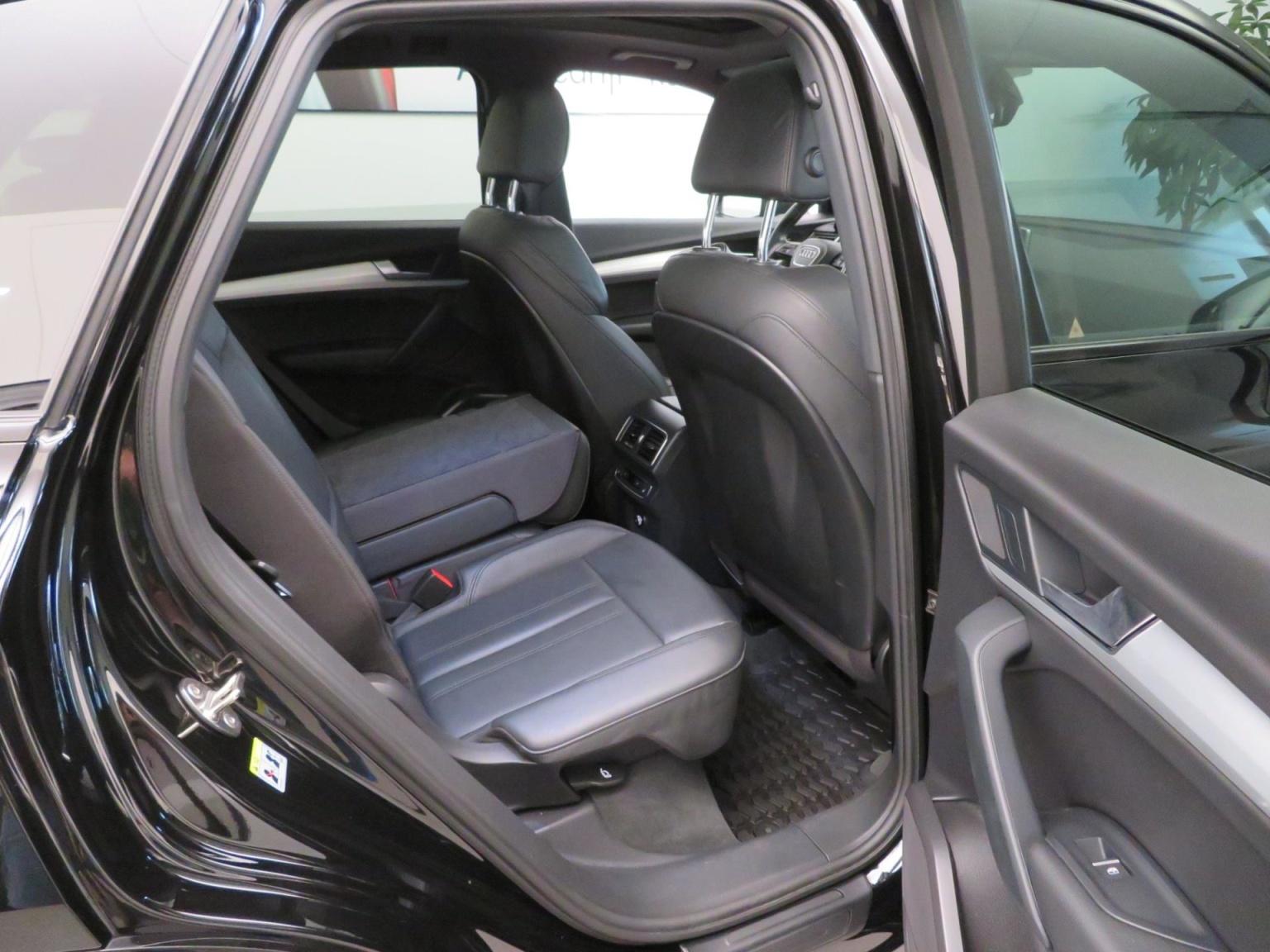 Audi-SQ5-33