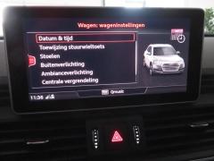 Audi-SQ5-59
