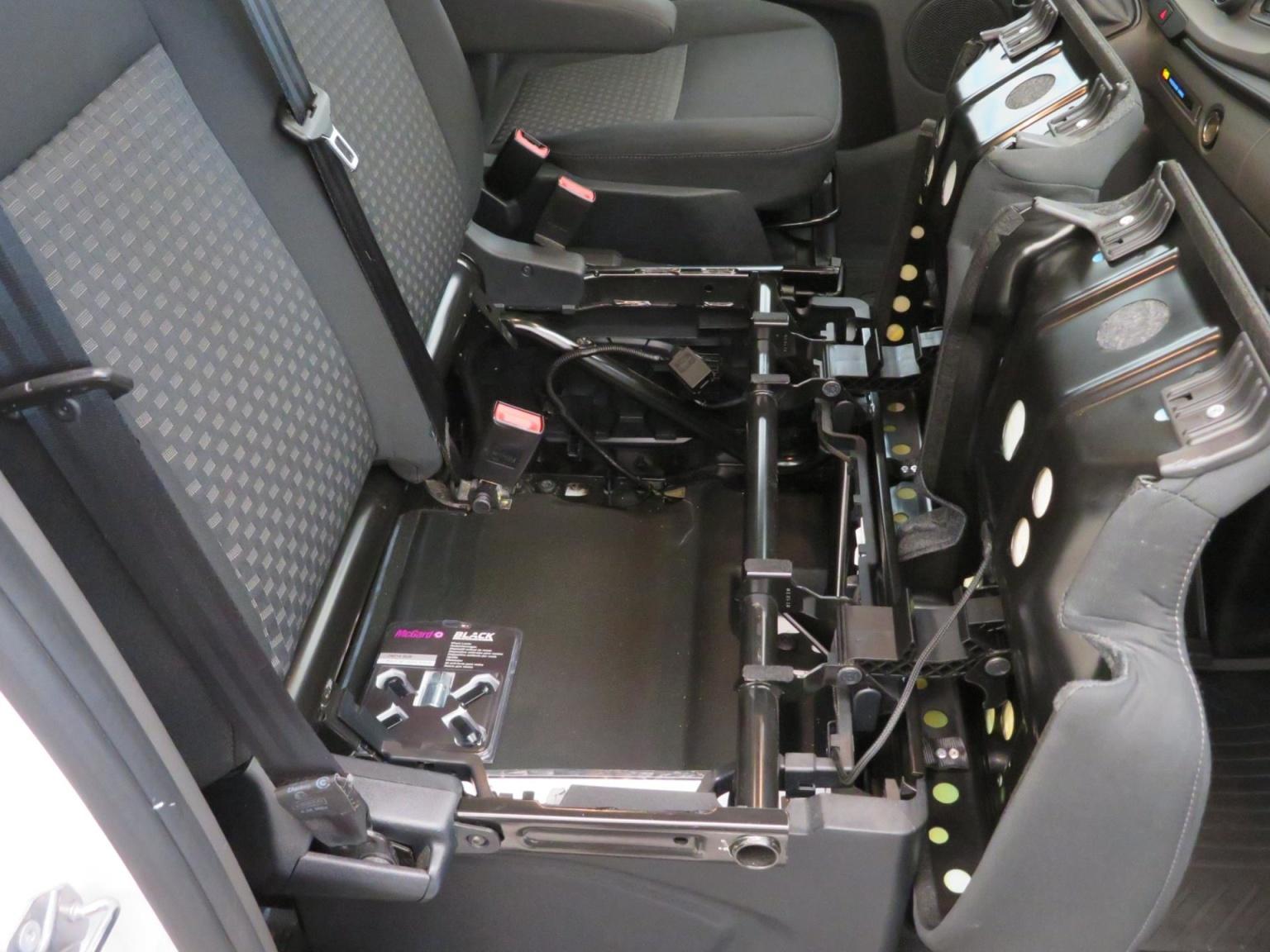 Ford-Transit Custom-43