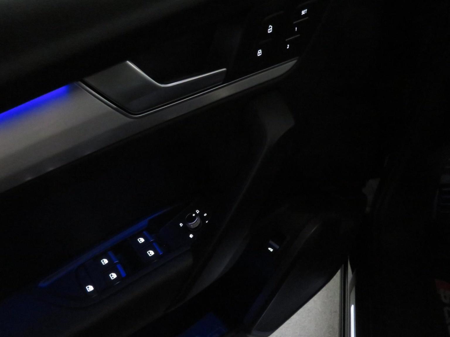 Audi-SQ5-52