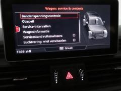 Audi-SQ5-62