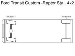 Ford-Transit Custom-62