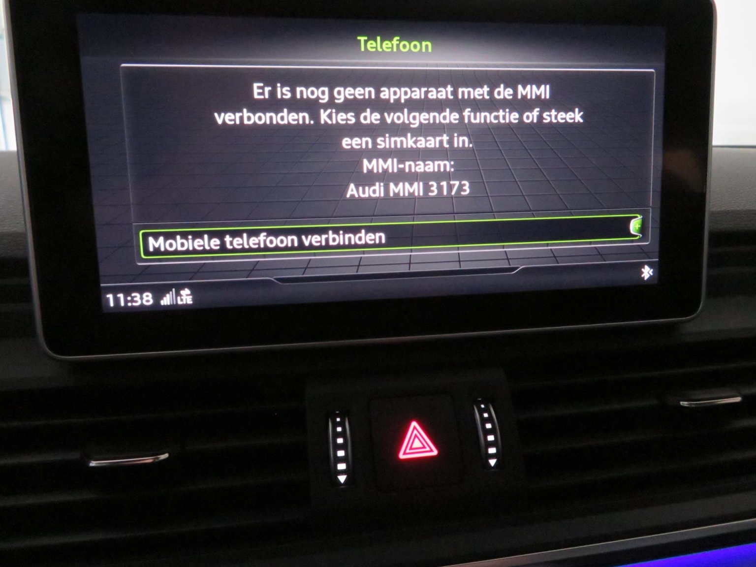 Audi-SQ5-64