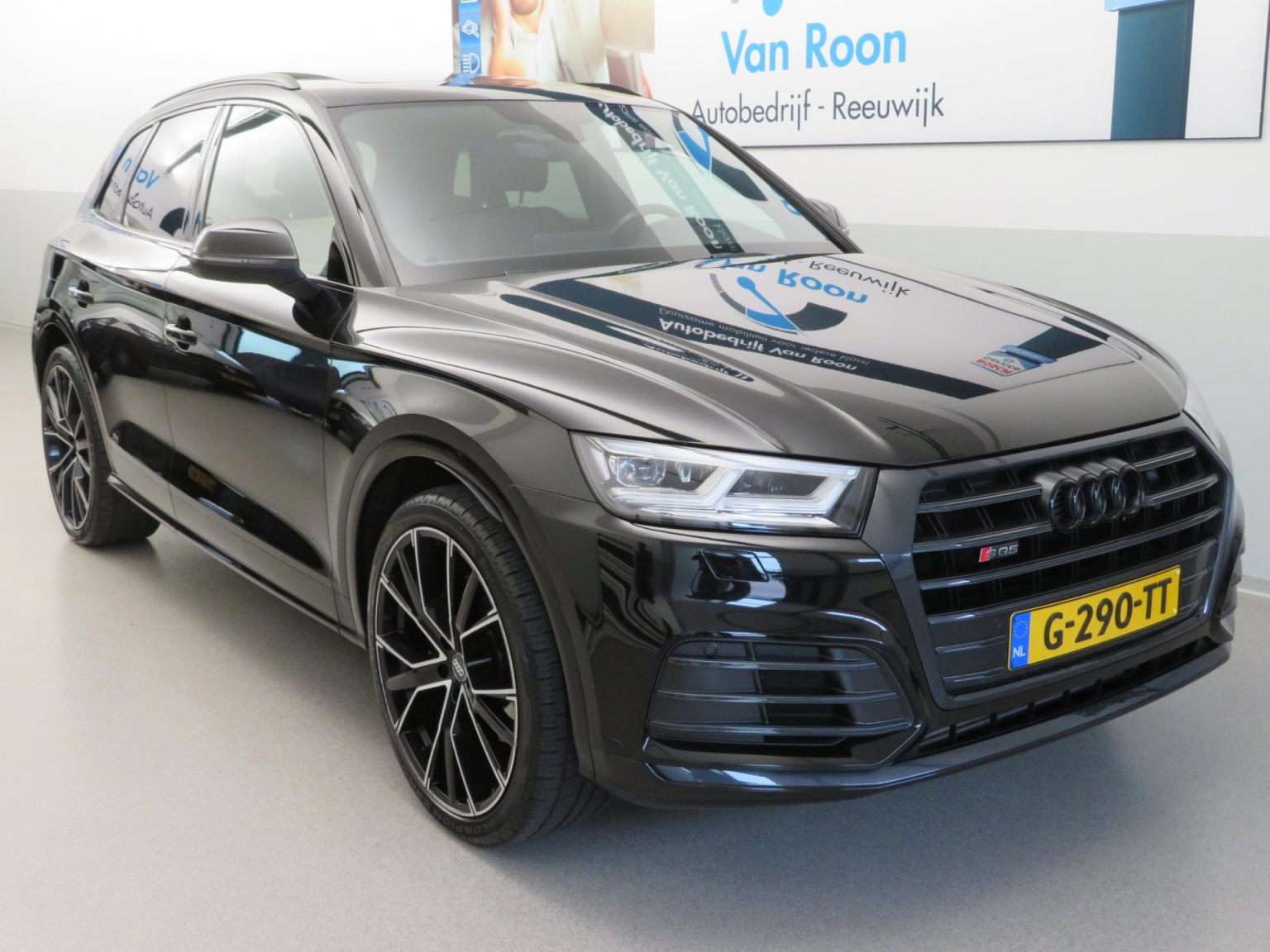 Audi-SQ5-21