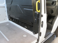 Ford-Transit Custom-35