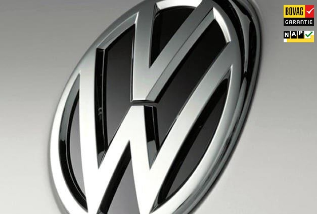 Volkswagen-Caddy