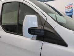 Ford-Transit Custom-22