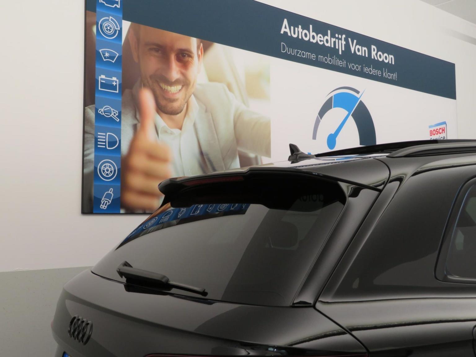 Audi-SQ5-80