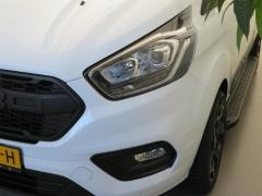 Ford-Transit Custom-60