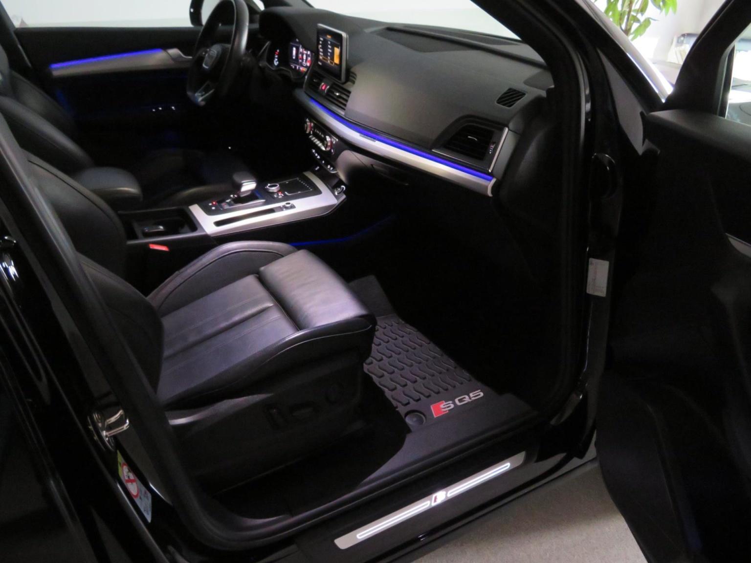 Audi-SQ5-47