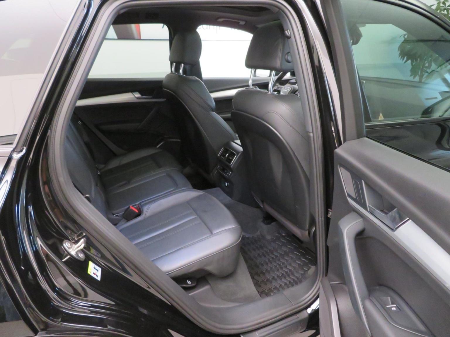 Audi-SQ5-34