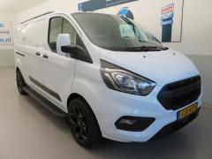Ford-Transit Custom-8