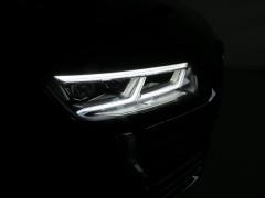 Audi-SQ5-50