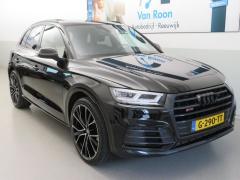 Audi-SQ5-48