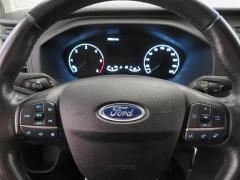 Ford-Transit Custom-2