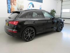 Audi-SQ5-4