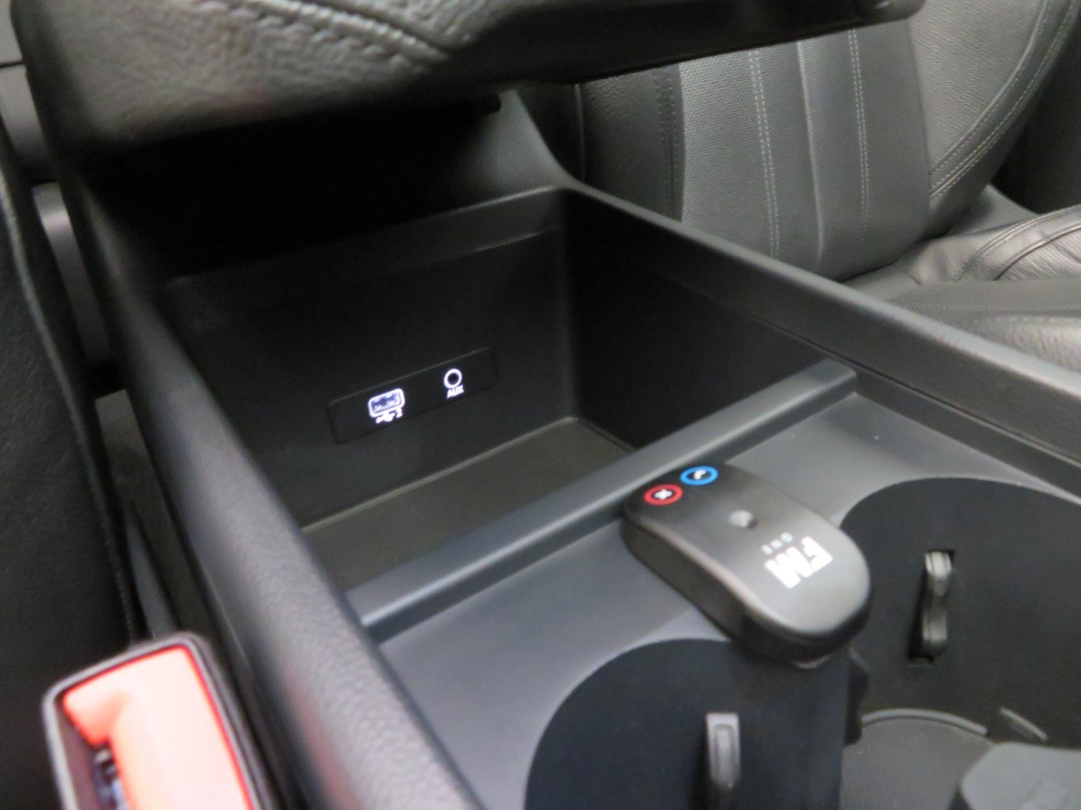 Audi-SQ5-78
