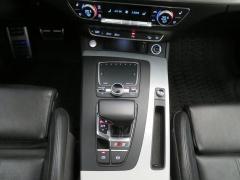 Audi-SQ5-16