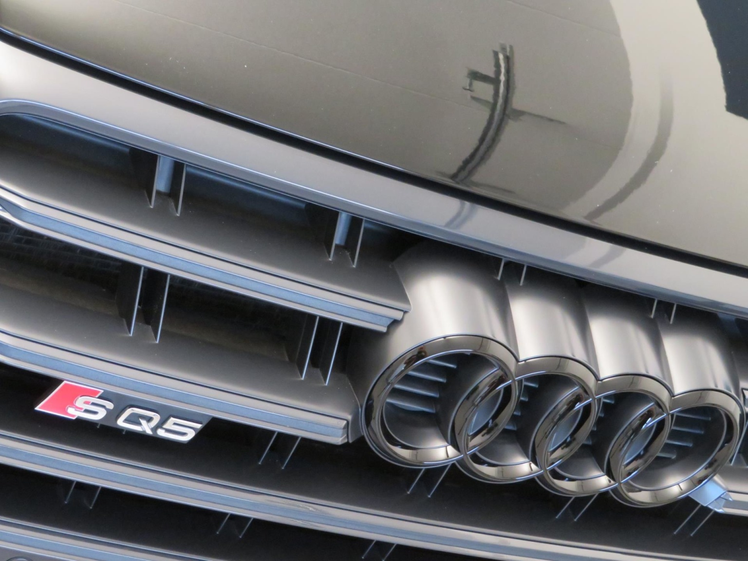 Audi-SQ5-83