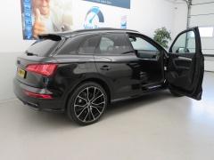 Audi-SQ5-23