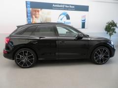 Audi-SQ5-22